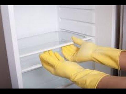 صور تنظيف البيوت , كيف تجعلين منزلك نظيفا بابسط الخامات