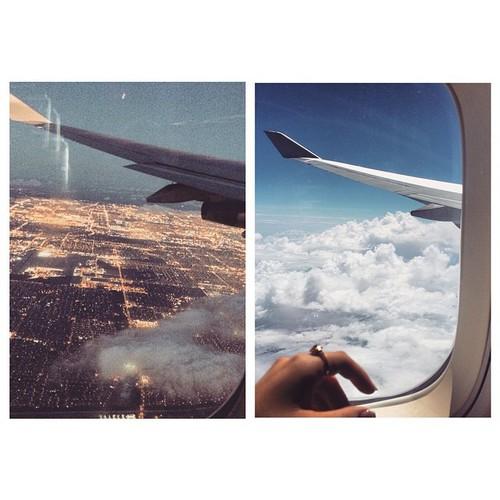 بالصور خلفيات عن السفر , صور سفر و وداع متنوعة 4086 5