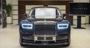 بالصور سيارات فخمة 2019 , افخم السيارات فى العالم 4094 12 310x165