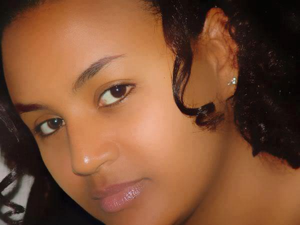 صوره بنات السودان , صور بنات السودان الجميلات