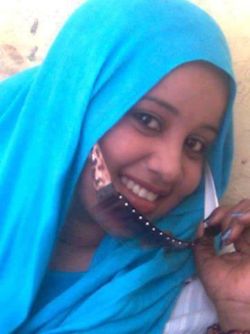 بالصور بنات السودان , صور بنات السودان الجميلات 4111 10