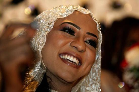 بالصور بنات السودان , صور بنات السودان الجميلات 4111 2
