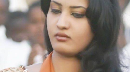 بالصور بنات السودان , صور بنات السودان الجميلات 4111 3