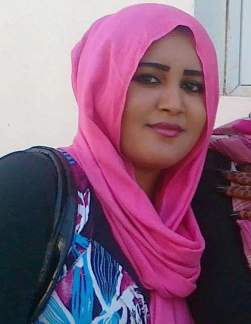 بالصور بنات السودان , صور بنات السودان الجميلات 4111 4
