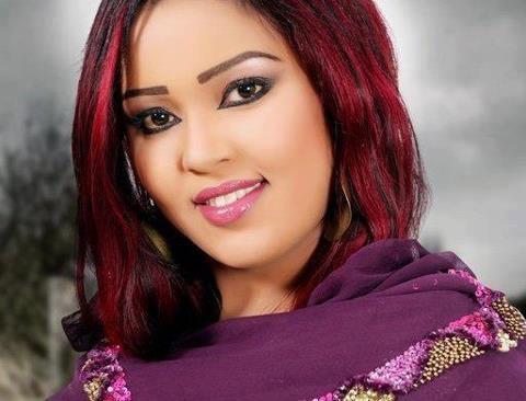 بالصور بنات السودان , صور بنات السودان الجميلات 4111 6