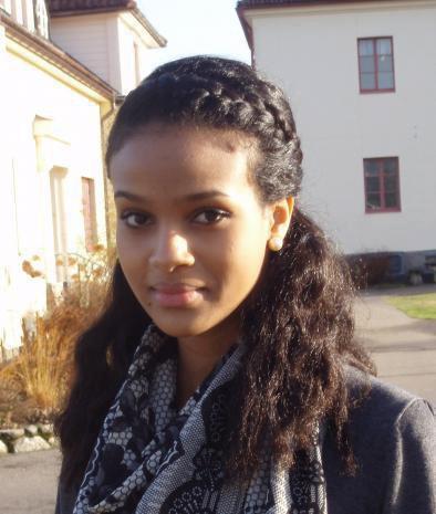 بالصور بنات السودان , صور بنات السودان الجميلات 4111 8