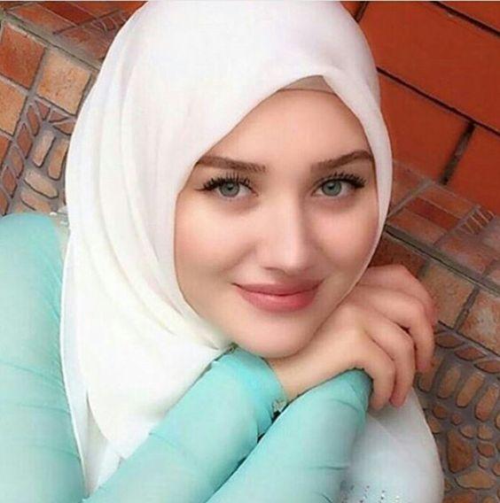 بالصور صور بنات جميلات محجبات , فتيات محجبات بدون مكياج 4119 7