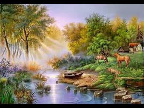 بالصور اجمل المناظر الطبيعية , سبحان الخالق ابدع فصور 4121 10