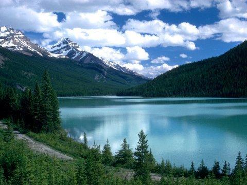 بالصور اجمل المناظر الطبيعية , سبحان الخالق ابدع فصور 4121 3