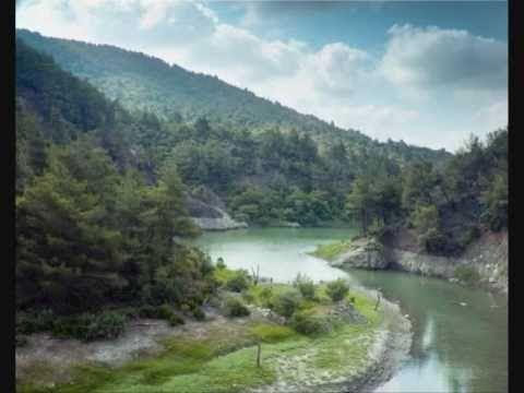بالصور اجمل المناظر الطبيعية , سبحان الخالق ابدع فصور 4121 4