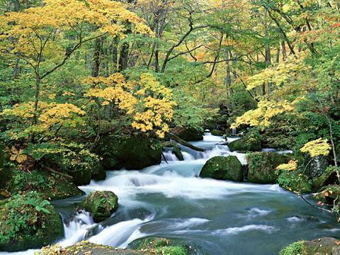 بالصور اجمل المناظر الطبيعية , سبحان الخالق ابدع فصور 4121 5