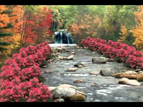 بالصور اجمل المناظر الطبيعية , سبحان الخالق ابدع فصور 4121 7