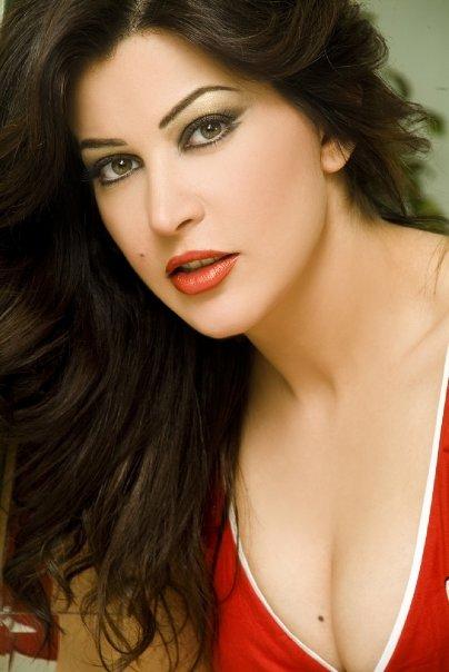 صور صور اجمل بنات في العالم , جميلات العالم العربي