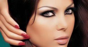 صور اجمل بنات في العالم , جميلات العالم العربي