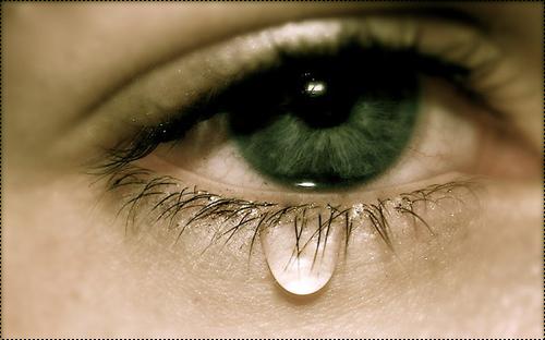 صوره الحزن الشديد , اثر وخطورة الحزن على الانسان