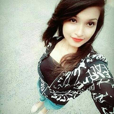 صورة بنات الهند , اجمل بنات فى الهند 4186 2