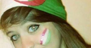 صور فتيات الجزائر , احلى صفات لفتيات الجزائر