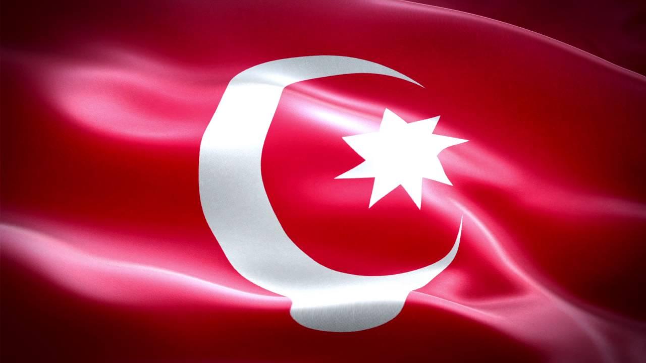 بالصور صور علم تركيا , اجمل صورة لعلم تركيا 4560 1
