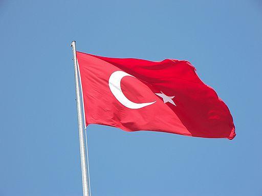 بالصور صور علم تركيا , اجمل صورة لعلم تركيا 4560 2