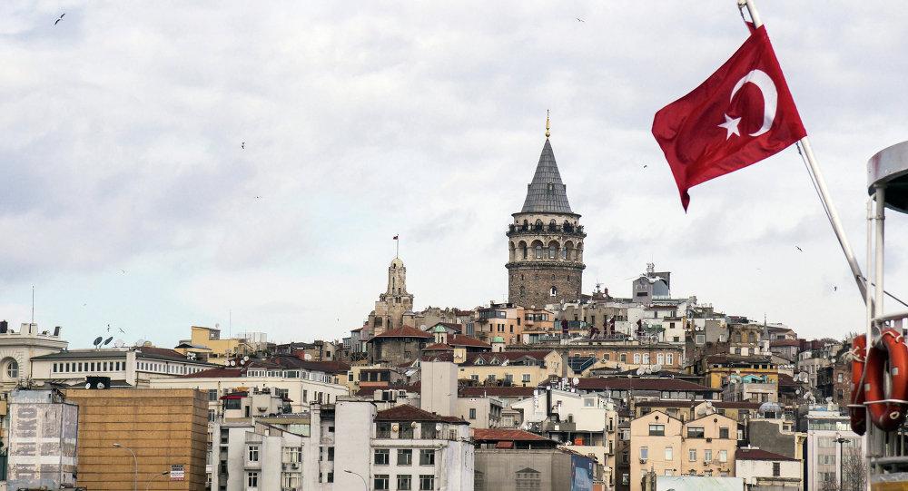 بالصور صور علم تركيا , اجمل صورة لعلم تركيا 4560 3