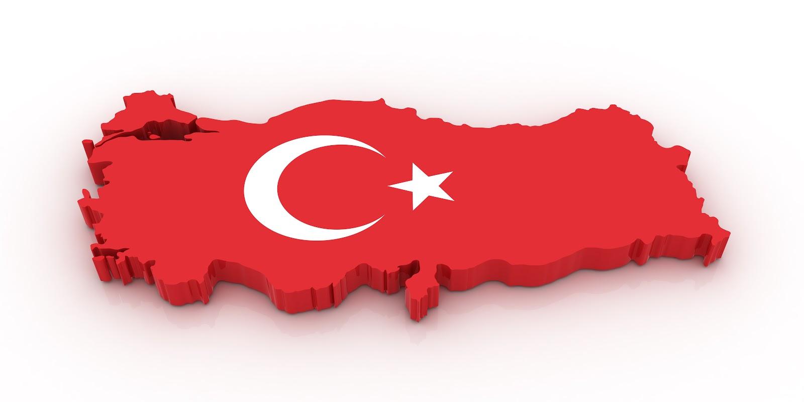 بالصور صور علم تركيا , اجمل صورة لعلم تركيا 4560 4