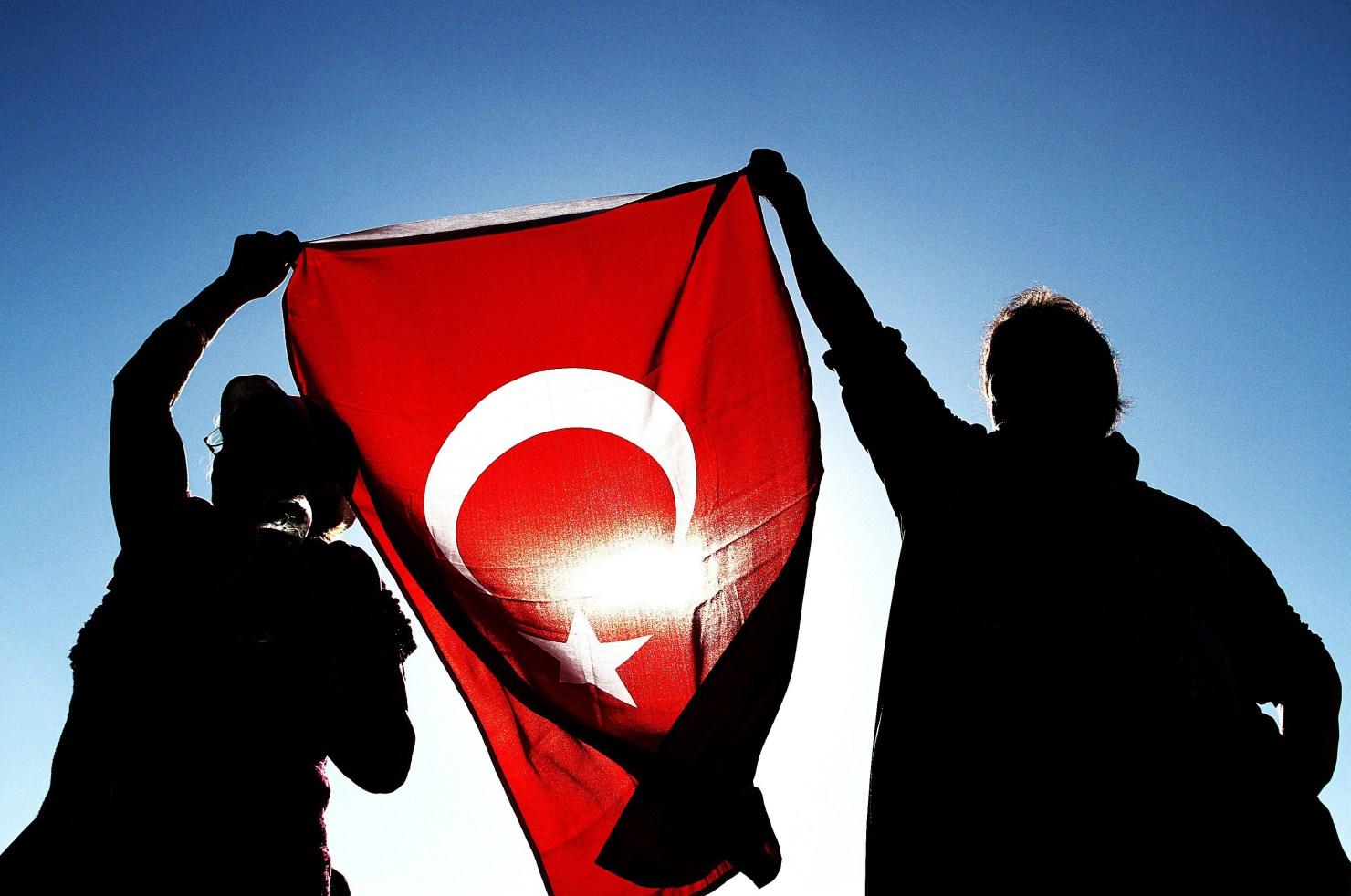 بالصور صور علم تركيا , اجمل صورة لعلم تركيا 4560 5