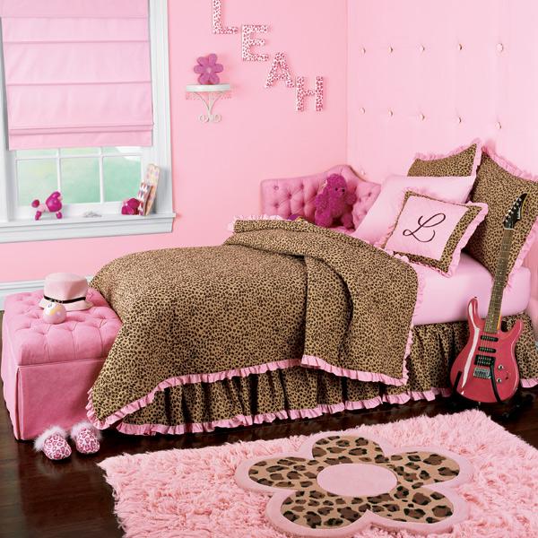 بالصور صور غرف نوم بنات , اجمل غرفة نوم بنات 2019 4563 5