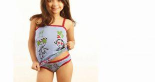 صور عرض ازياء ملابس داخلية , اجمل عروض ازياء ملابس داخلية اطفال