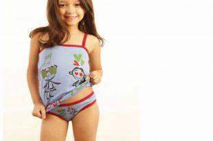 بالصور عرض ازياء ملابس داخلية , اجمل عروض ازياء ملابس داخلية اطفال 4585 3 310x205