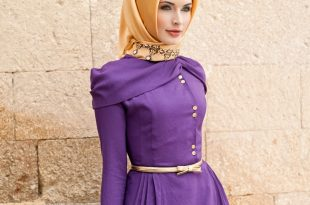 صوره موديلات حجابات تركية , اجمل موديلات حجاب تركية