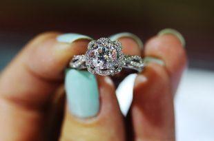 صوره الخاتم في المنام للمتزوجة , تفسير رؤية الخاتم بالمنام للمتزوجة