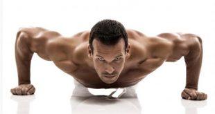 بالصور تمارين اللياقة البدنية , افضل تمرين لياقة البدنية 4713 3 310x165
