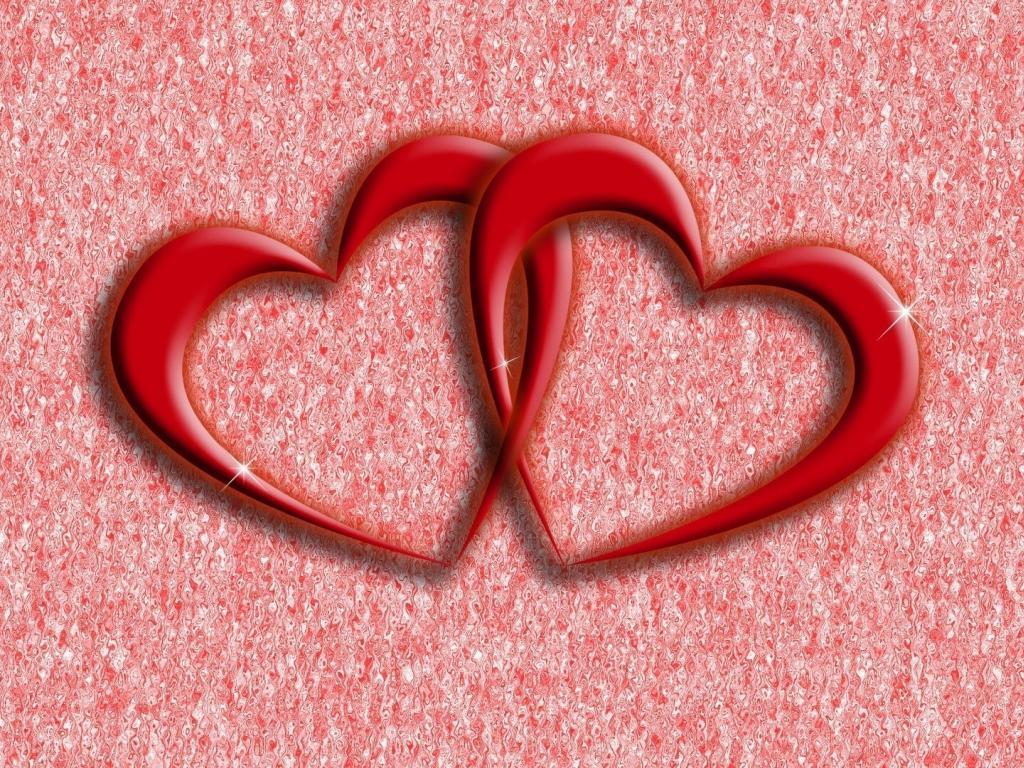 صوره صور قلب حب , احمل صور الحب