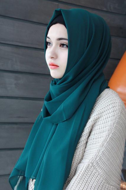 بالصور بنات محجبات , اجمل صور البنات المحجات 4842 2