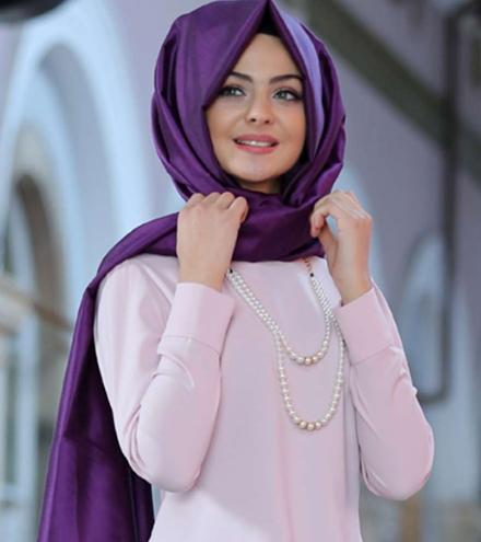 بنات محجبات اجمل صور البنات المحجات قلوب فتيات
