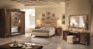 بالصور غرف نوم مودرن ايطالى , افضل غرف النوم الايطالى 6221 12 310x165