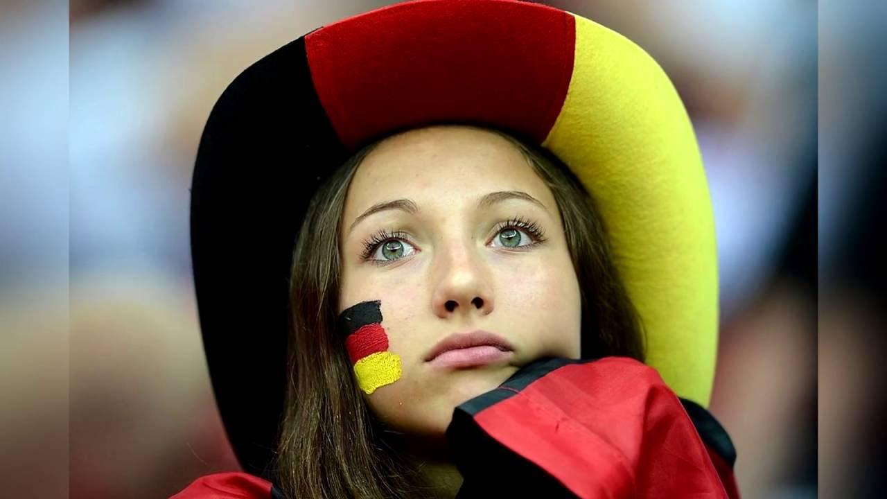 صوره بنات المانيات , اجمل صور بنات المانيات