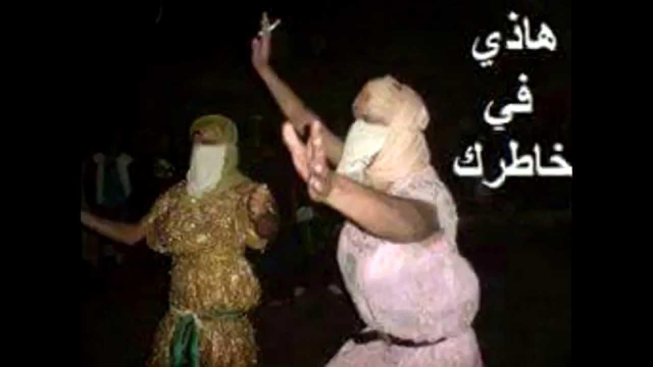 بالصور صور مضحكة جزائرية , اجمل صور تجعلك تموت من الضحك 6242 4