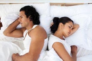 صور اسباب نفور الزوجة من زوجها , تعرف على العوامل التى تؤدى النفور بين الازواج