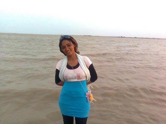 بالصور اجمل سودانية , نساء جميلات بسمارهم 6307 10