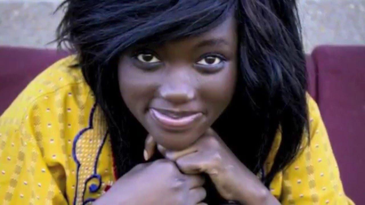 بالصور اجمل سودانية , نساء جميلات بسمارهم 6307 2