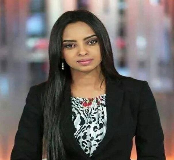 بالصور اجمل سودانية , نساء جميلات بسمارهم 6307 4
