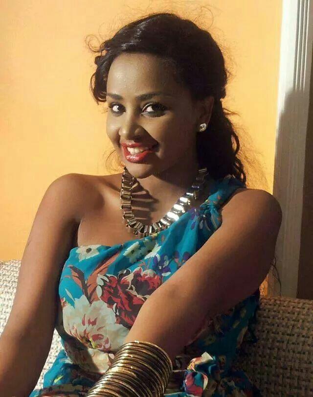 بالصور اجمل سودانية , نساء جميلات بسمارهم 6307 9