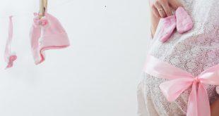 بالصور كيف اعرف اني حامل ببنت , شاهد كيفية معرفة نوع الجنين 6309 3 310x165
