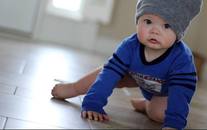 بالصور اطفال صغار , اجمل الصور للاطفال 6350 11