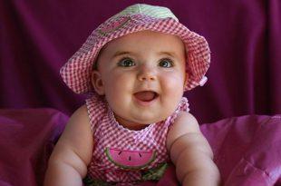 بالصور اطفال صغار , اجمل الصور للاطفال 6350 12 310x205
