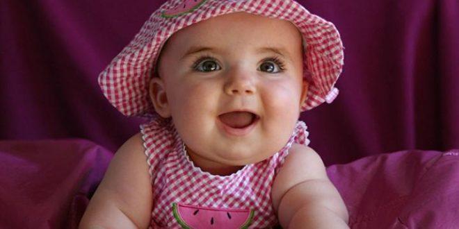 صور اطفال صغار , اجمل الصور للاطفال