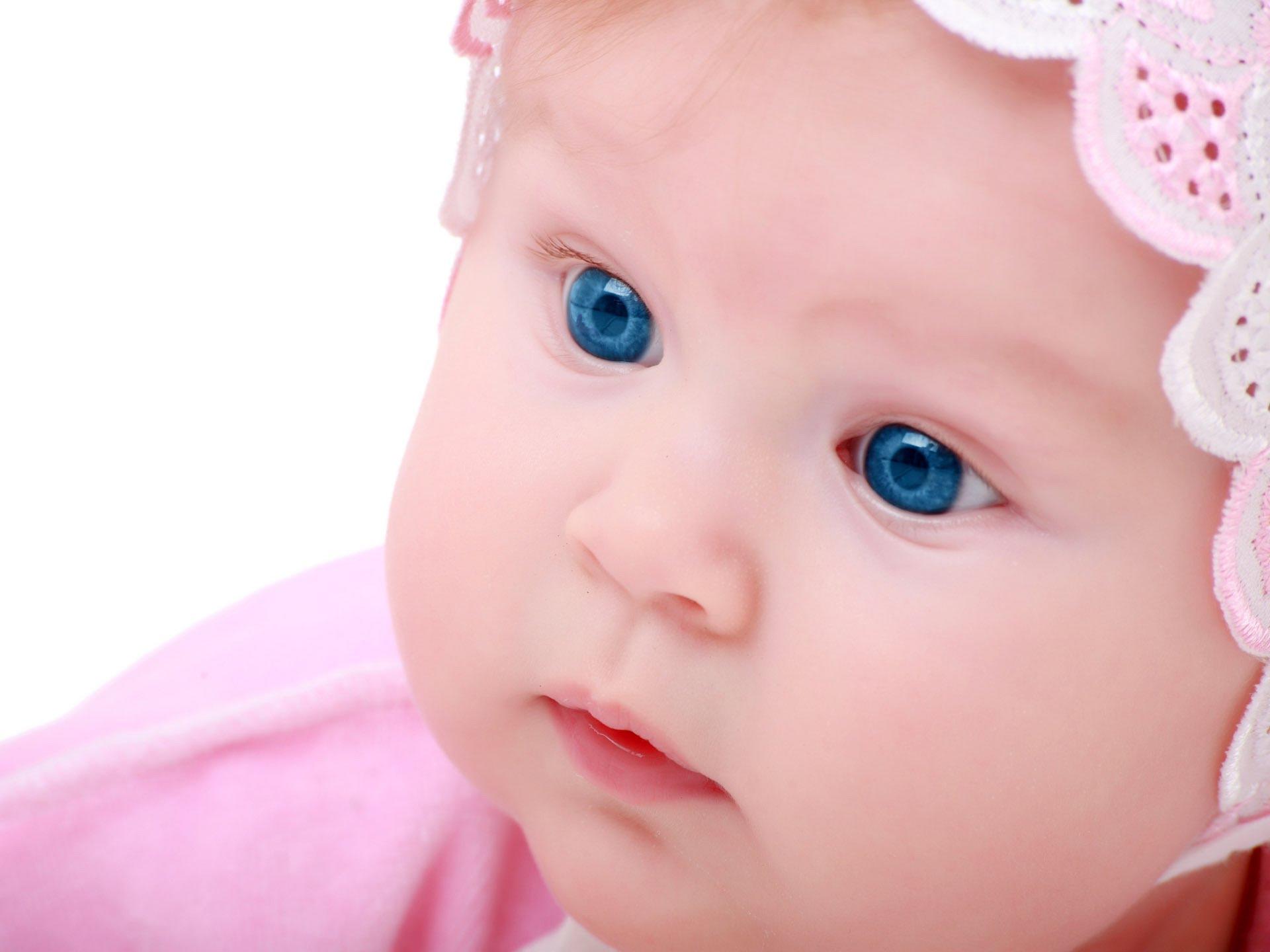 بالصور اطفال صغار , اجمل الصور للاطفال 6350 3