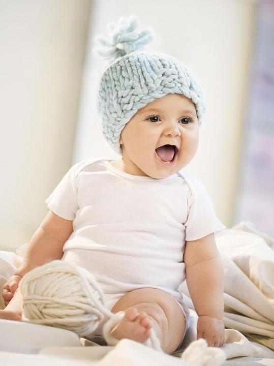بالصور اطفال صغار , اجمل الصور للاطفال 6350 5