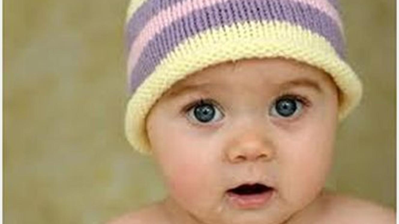 بالصور اطفال صغار , اجمل الصور للاطفال 6350 7